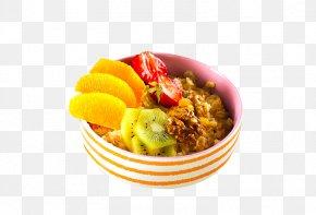 Match Your Own Breakfast Cereal Material - Tea Breakfast Cereal Vegetarian Cuisine Congee PNG