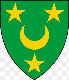 Algeria Flag - Coat Of Arms United States Emblem Of Algeria Crest Flag Of Algeria PNG