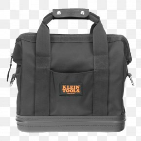 Free Picture Frame To Pull - Cordura Tool Boxes Nylon Bag PNG