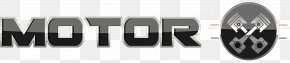 Motor Logo - PlayStation 2 GameCube PlayStation Portable Video Game Consoles PNG