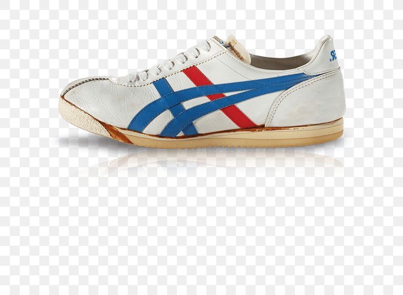 Conexión Respeto a ti mismo adolescente  Sneakers ASICS Onitsuka Tiger Shoe Reebok, PNG, 740x600px, Sneakers, Asics,  Athletic Shoe, Beige, Brand Download Free