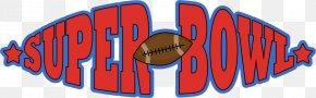 American Football - Super Bowl XLIV American Football Clip Art PNG