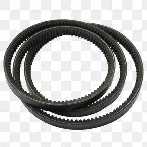 Belt - Belt Bearing Manufacturing Machine PNG