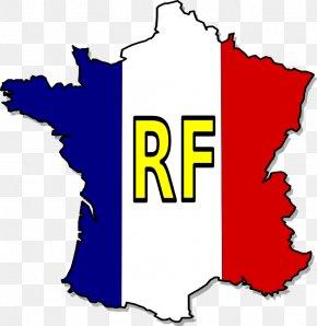 France - Flag Of France National Flag Clip Art PNG