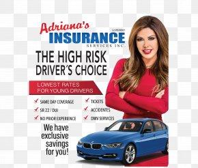 Car - Vehicle License Plates Personal Luxury Car Motor Vehicle Automotive Design PNG