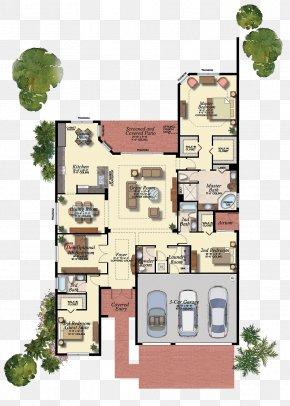 Floor Plan Property Courtyard Png 935x1343px Floor Plan Courtyard Courtyard By Marriott Elevation Facade Download Free