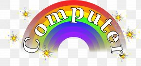 Ramadan - Graphic Design Logo Area PNG