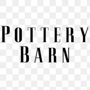 Pottery Barn Williams-Sonoma Bed Bath & Beyond Retail Gift Registry PNG