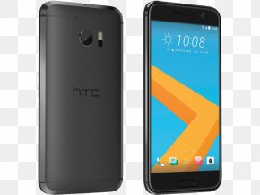 Cpr Cell Phone Repair Regina North Nanotech - HTC Smartphone Android Carbon Grey 32 Gb PNG