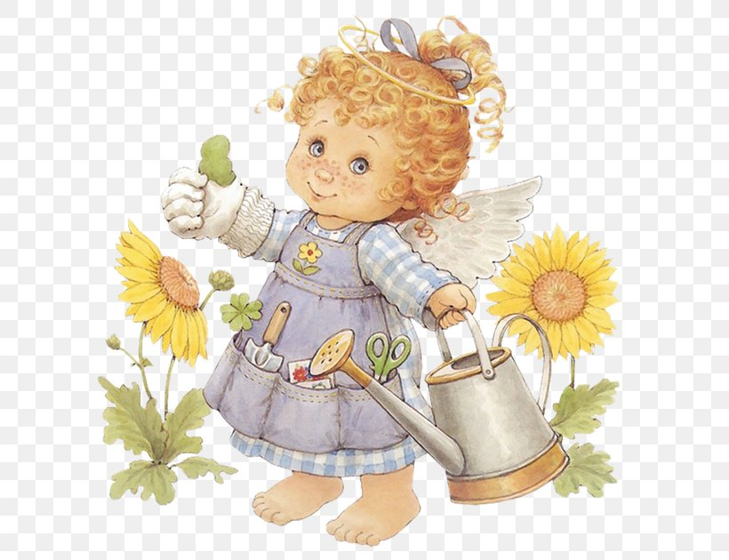 The Little Angel Diaper Day Care Child Little Angel Records, PNG, 678x630px, Angel, Art, Blessing, Chapters And Verses Of The Bible, Child Download Free