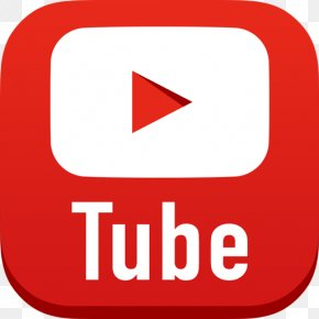 Youtube - YouTube Kids Video Television Streaming Media PNG