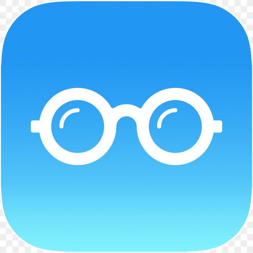 Glasses AlternativeTo Mobile App App Store Application Software, PNG, 1026x1028px, Glasses, Alternativeto, Android, App Store, Apple Download Free