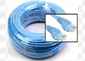 ĐIỆN MÁY SÀI GÒN Twisted Pair Category 5 Cable Category 6 Cable Lê Huy ComputerUSB - SAGOTECH ĐÀ LẠT. CÔNG TY CỔ PHẦN VI TÍNH PNG