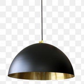 Street Light - Light Fixture Loft Chandelier Sconce Lighting PNG