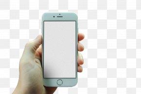 Textilreinigung Berlin Application Software Smartphone ZipjetDry Cleaners LondonHand Apple Phone - Mobile App Zipjet GmbH PNG