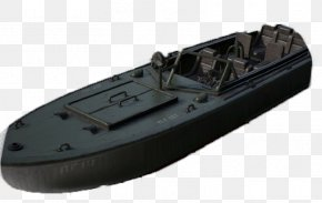 Car - PlayerUnknown's Battlegrounds Car Boat Vehicle Transport PNG