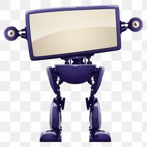 Robot - Robot Euclidean Vector Integrity Computers Element Illustration PNG