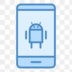 Mobile - Tablet Computers Android Clip Art PNG