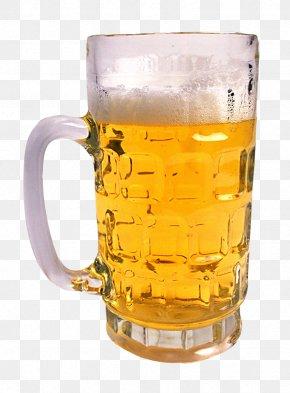 Beer Mug - Beer Glassware Beer Stein Schwarzbier PNG