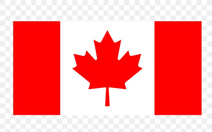 Flag Of Canada National Flag Maple Leaf, PNG, 1600x1000px, Flag Of Canada, Area, Brand, Canada, Canada Day Download Free