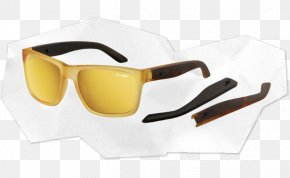 Ice Cube Snoop Dogg - Goggles Sunglasses Clothing Ray-Ban PNG