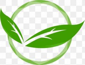 Leaf - Logo Clip Art PNG