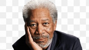 Actor - Morgan Freeman Pirates Of The Caribbean: Dead Men Tell No Tales Actor Film Director PNG