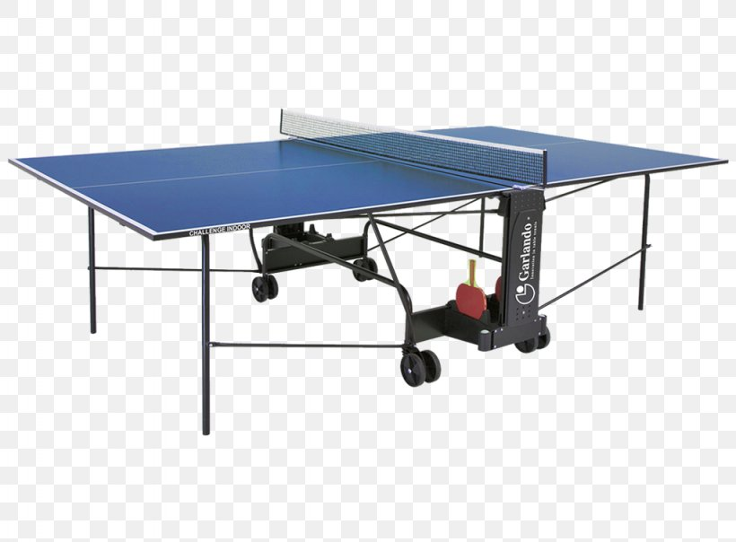 Table Ping Pong Garlando Cornilleau Sas Billiards Png 1024x755px