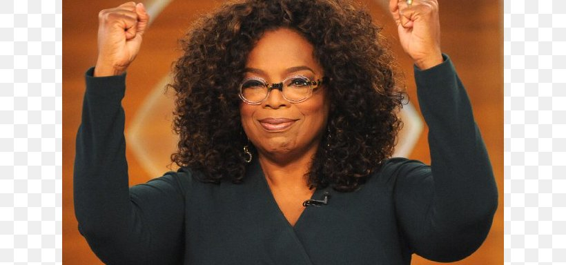 The Oprah Winfrey Show United States 75th Golden Globe Awards Golden Globe Cecil B. DeMille Award, PNG, 800x384px, 75th Golden Globe Awards, Oprah Winfrey, Afro, Black Hair, Brown Hair Download Free