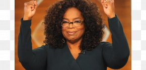 Oprah Winfrey - The Oprah Winfrey Show United States 75th Golden Globe Awards Golden Globe Cecil B. DeMille Award PNG
