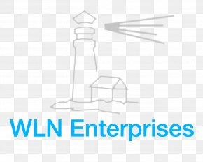 Became Business - Logo Brand Angle Design Line PNG