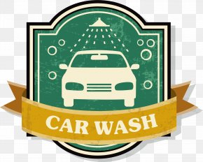 Car Wash Service Label - 2017 Bologna Motor Show Car 2015 Volvo S60 Paper 2015 BMW I3 PNG