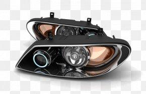 Car - Car Luxury Vehicle Automobile Repair Shop Motor Vehicle Service PNG