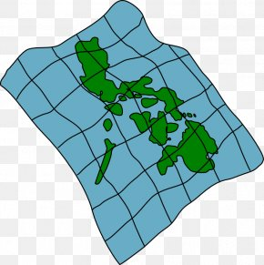 Picture Of The Keyboard - Flag Of The Philippines Map Clip Art PNG
