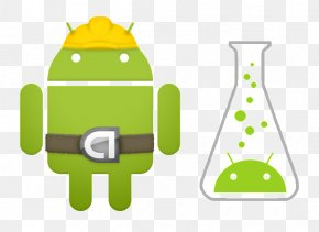 Android - Lowry Solutions Mobile App Android Mobile Phones Application Software PNG