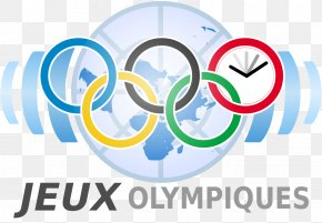Olympics Rings - PyeongChang 2018 Olympic Winter Games Olympic Games The London 2012 Summer Olympics 2020 Summer Olympics International Olympic Committee PNG