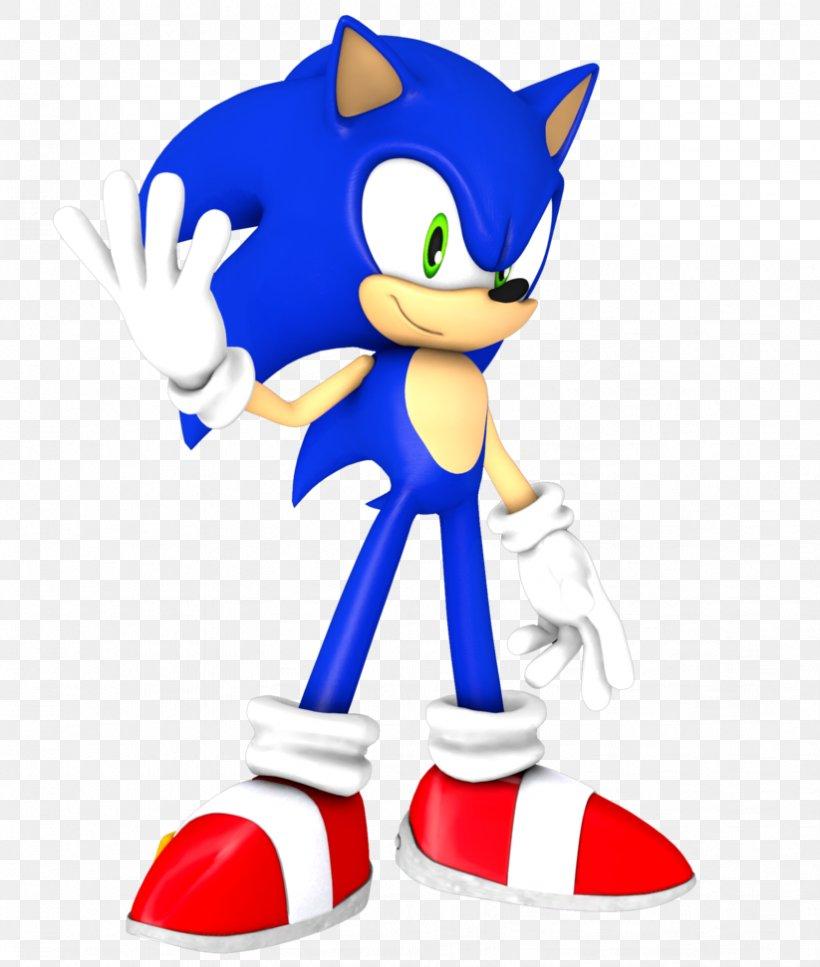 Segasonic The Hedgehog Sonic Adventure Deviantart Png 823x971px Segasonic The Hedgehog Action Figure Animal Figure Art