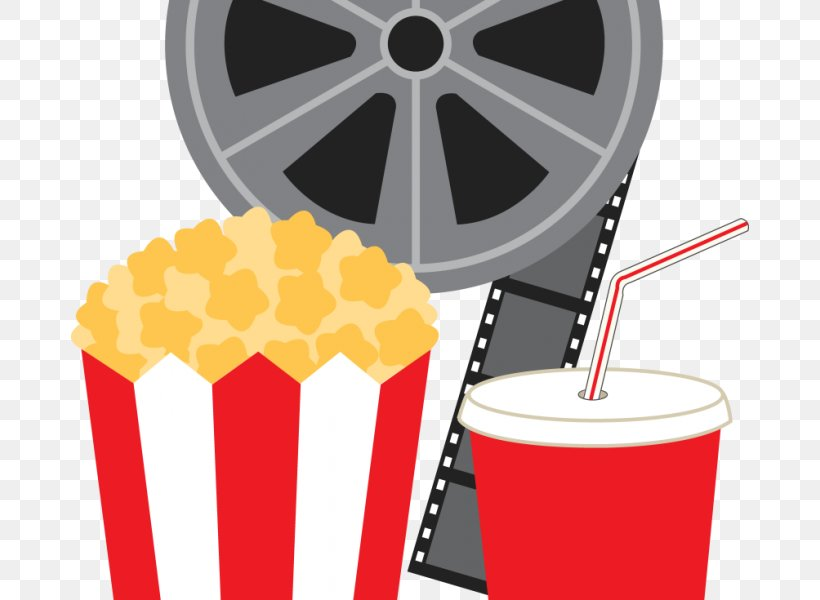 Art Film Reel Cinema Clip Art, PNG, 678x600px, Film, Art, Art Film, Cartoon, Cinema Download Free