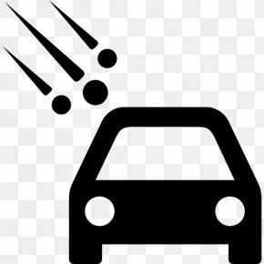 Car - Car Dealership Traffic Collision Vehicle Used Car PNG