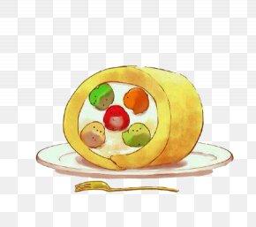 Layer Cake - Layer Cake Masala Chai Push Game Cute Birds Food PNG