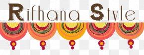 Alamat Frame - Comedy Jangan Indonesian Language Brand Font PNG