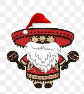 Ded Moroz - Ded Moroz Santa Claus Grandfather Ziuzia Warface PNG