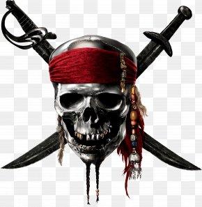 Pirate - Papua New Guinea International Maritime Bureau Piracy Robbery PNG