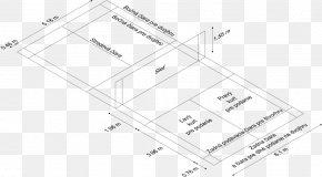 Badminton/ - Badmintonveld Diagram Racket Shuttlecock PNG