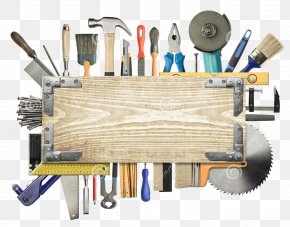 Tool - Architectural Engineering Stock Photography Carpenter Tool Royalty-free PNG