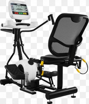 B Body Charger - Elliptical Trainers Fitness Centre Exercise Bikes Personal Trainer PNG