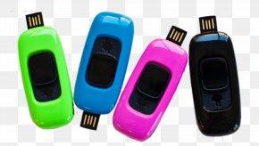 Design - USB Flash Drives Symmetry Product Design New Product Development PNG