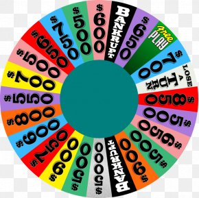 Wheel Game Show Graphic Design Clip Art Video Games PNG