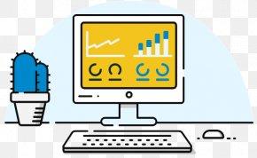Streets Ecommerce - Digital Marketing Web Hosting Service Website Internet Hosting Service World Wide Web PNG