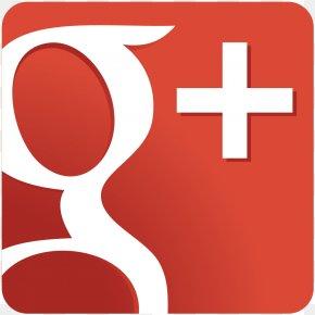 Google Plus - Google+ Social Media Google Logo PNG